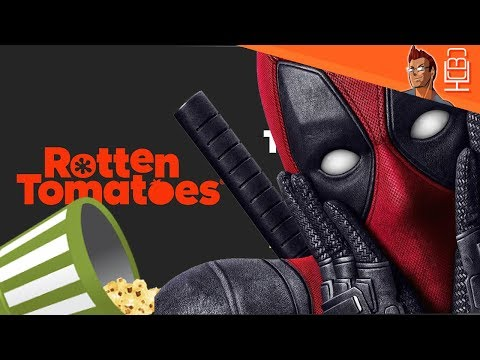 Rotten Tomatoes to let YouTube Reviews Count to Scores & More