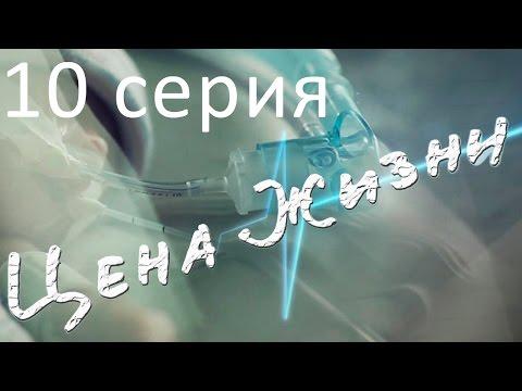 Р - Рецензия на кино видео фильмы - Актеры советского и