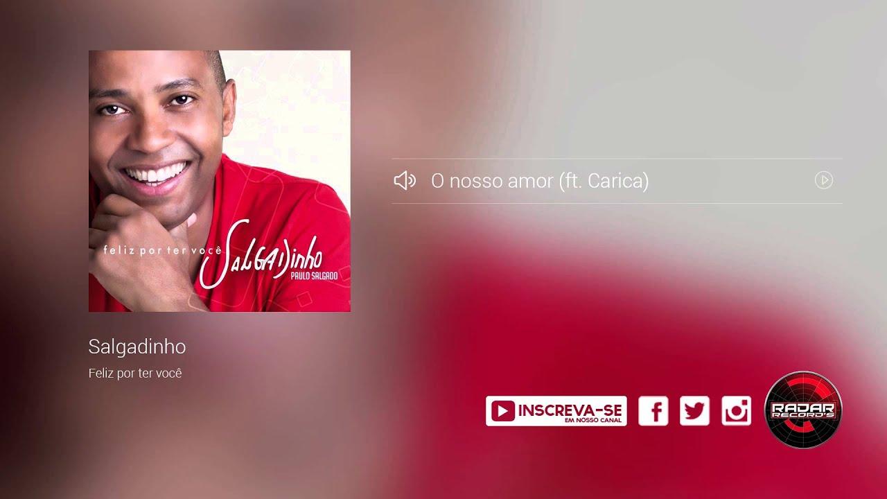 VANILDA SOU EU BAIXAR ASSIM BORDIERI DE MUSICA
