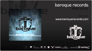 Beat Syndrome - Neptune (Original Mix)