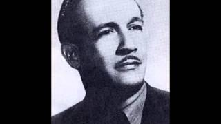 Eliseo Grenet - Panama