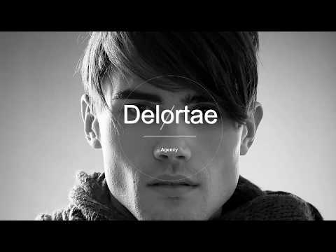 Delortae Agency | UK Luxury Influencers