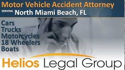 car accident lawyers sunny isles beach fl