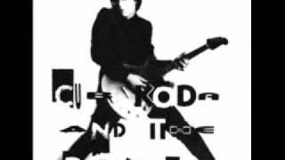 Cub Koda - Cadillac Jack