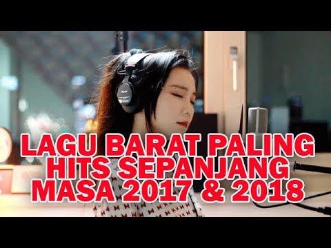Kumpulan 10 Lagu Barat Paling Populer dan Terbaru 2017 - Lagu Hits