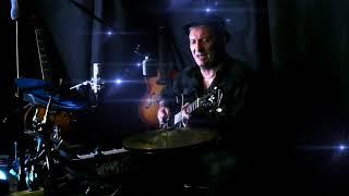 Est ce que tu le sais chant guitare acoustic X Live 3D by Dadymilles