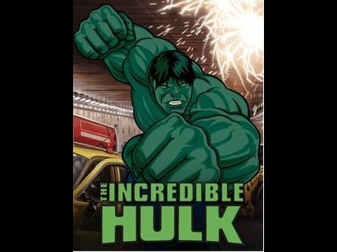 the hulk game free  for mobile