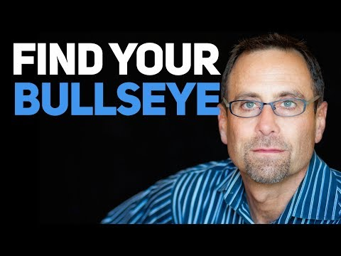 How to Identify Your Target Market By Building Your Client Avatar   Alex Mandossian