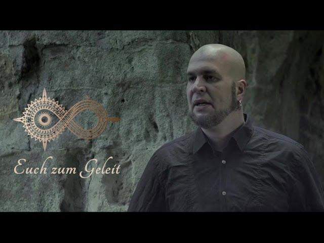 schandmaul-euch-zum-geleit-official-musicvideo-schandmaul