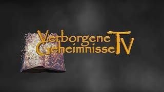 ¡Wichtige BOTSCHAFT Von Verborgene Geheimnisse TV!