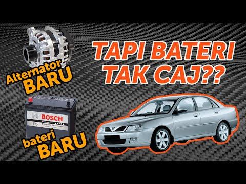 Full Download] Masalah Kereta Tak Boleh Start