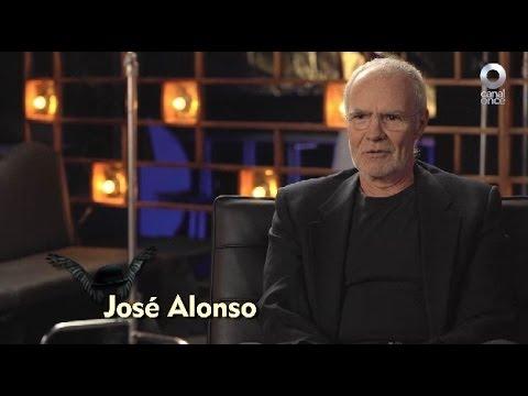 TAP - José Alonso (22/04/2017)