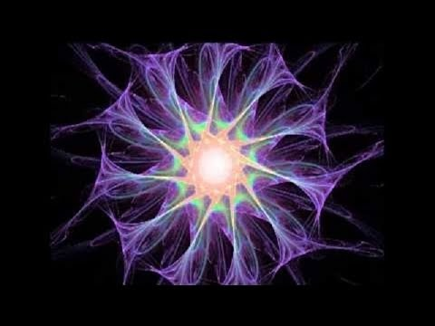 EXTREMELY POWERFUL Pure Clean POSITIVE Energy - Buddhist Meditation Reiki Zen - Healing Therapy