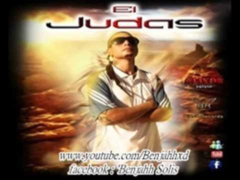 El Judas - Cigarro loco