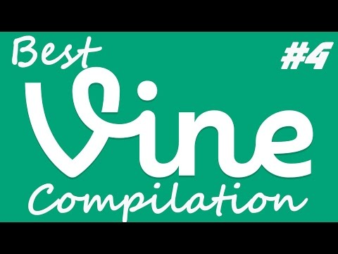 Best vine compilation #4 (At this moment that he knew).