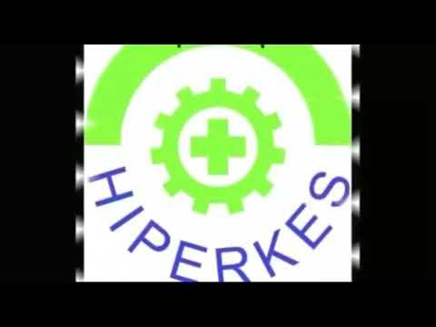 HIPERKES DAN KK by safety Harness