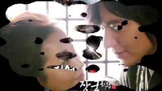 Топ 15 дорам с участием Ли Мин Хо