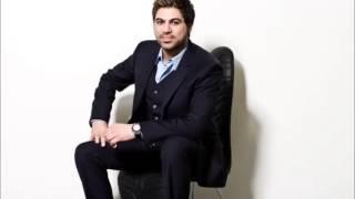 وليد الشامي ولا مال 2013 فلكلور عراقي