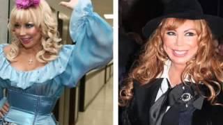 Самые безвкусные звездные пары российского шоубизнеса