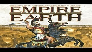 How To Download Empire Earth Full Version For Free PC (Works For Windows 8/8.1/10)