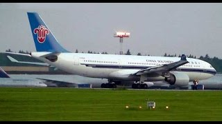 видео Китайские Авиалинии | Бронирование Авиабилетов в Китай на сайте