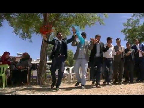 Karakuyulu Haci 2016 Özel Düğün DAL Ailesi Gezer Müzik Kamera