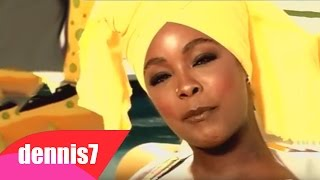 Khia & Fat Joe - My Neck My Back (dennis7 Remix) OFFICIAL MUSIC VIDEO