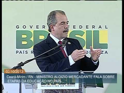 Pronatec deve receber R$ 14 bilhões para capacitar 8 milhões de brasileiros até 2014