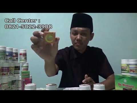 obat-herbal-untuk-sipilis-dan-kencing-nanah