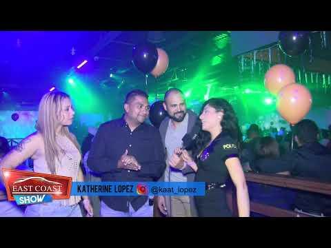 ENTREVISTA DJ JUAN EL PODEROSO