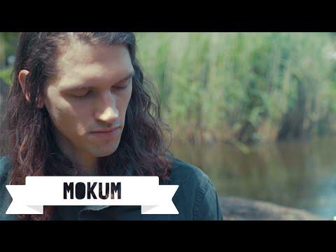 I Am Oak - Omen • Mokum Sessions #175
