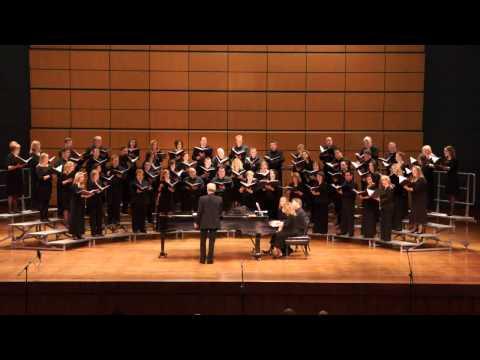 Liebeslieder Walzer Op. 52 - Johannes Brahms