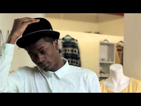 How Do I Wear a Fedora Hat for Men? : Classy Style