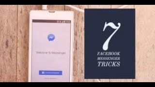 5 Useful Messenger Hacks and Tricks