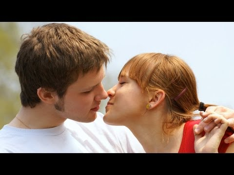 How to Have a Great First Kiss | Kissing Tutorials