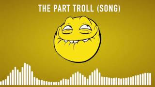 BEST TROLL MUSIC 2016