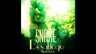 Desahogo_ Snake El Peluchito_ Prod_ By _BgMuzik