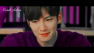 Kore Klip aşklarca