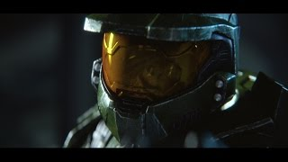 Halo 2 Anniversary All Cutscenes (Game Movie) 1080p HD