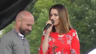 "Video 2. část ""Family Fest Příbram"" 2018 download MP3, 3GP, MP4, WEBM, AVI, FLV Agustus 2018"