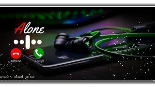New best💔Sad ringtone 2020 Mobile mp3 caller tune 💞  Hindi love sad feeling song   Romantic