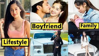 Jannat Zubair Lifestyle,Boyfriend,House,Income,Cars,Family,Biography,Movies