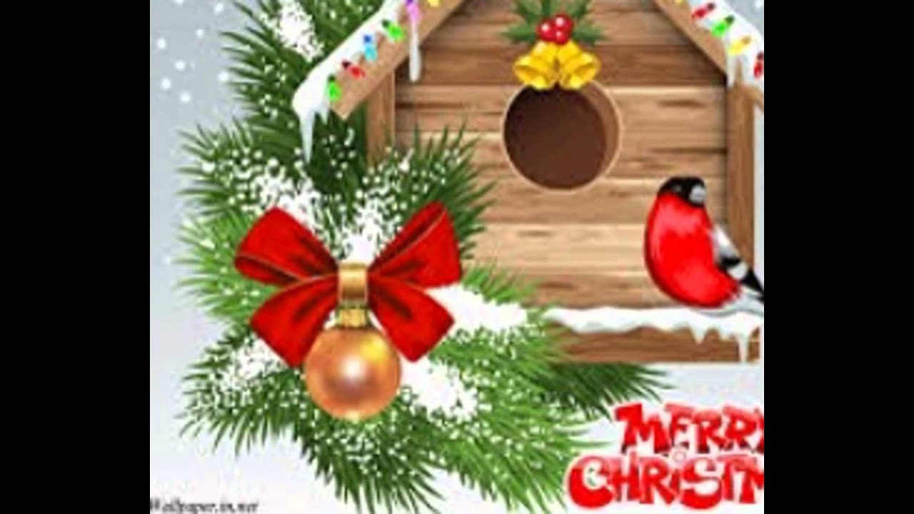 Amazing merry christmas greetings wishes 2014 youtube amazing merry christmas greetings wishes 2014 m4hsunfo