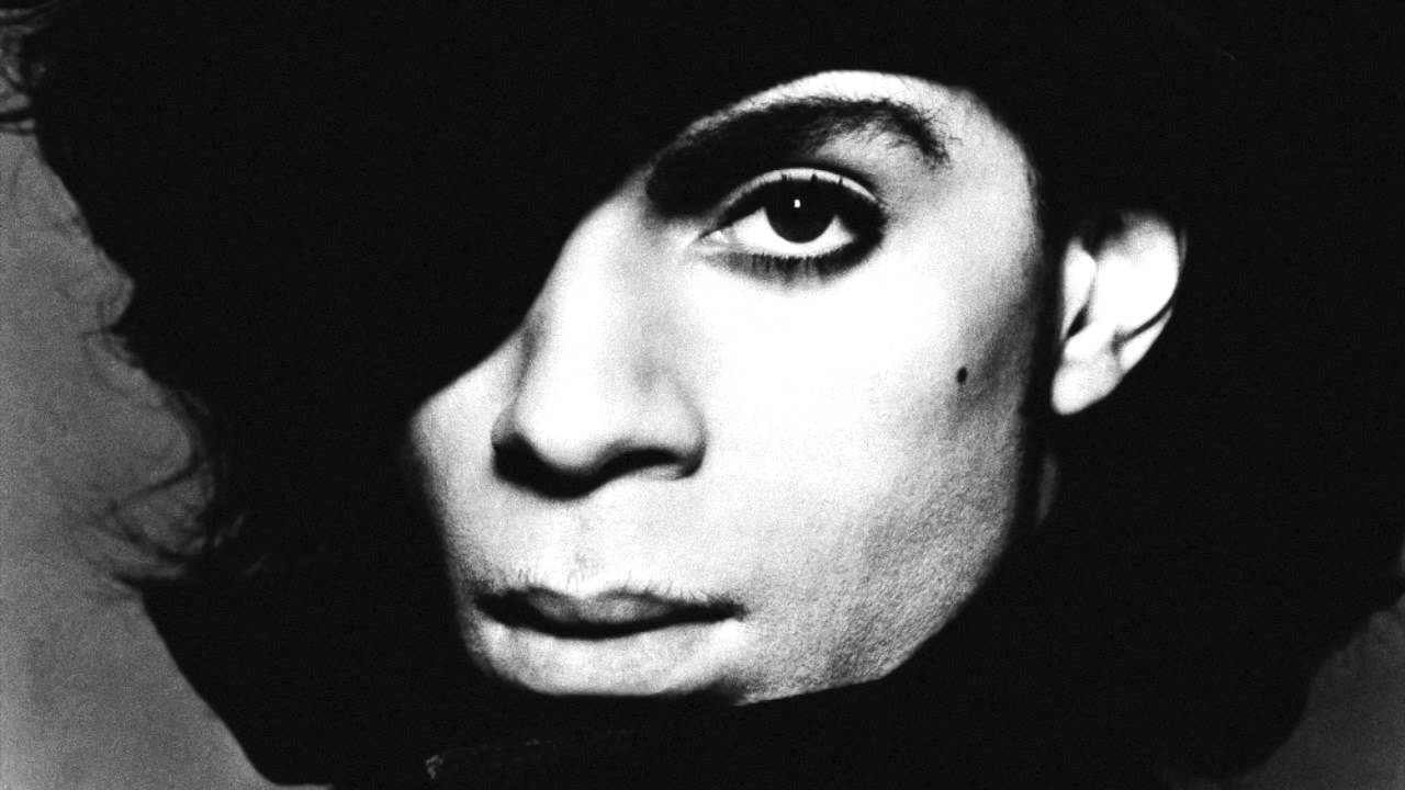 Prince - Creep Live At Coachella 2008 (Uploaded Via Permission From Radiohead)
