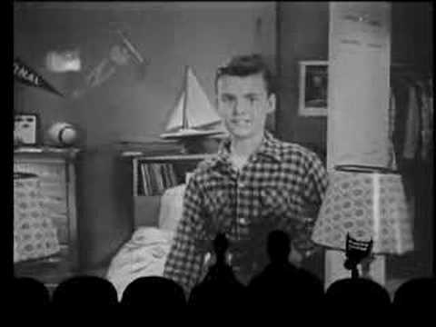 MST3K  Keeping Clean and Neat