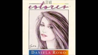 Daniela Romo - Átame a tu vida