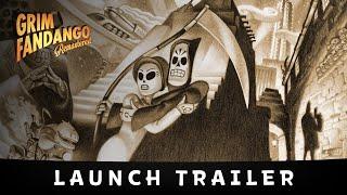 Grim Fandango Remastered_gallery_1