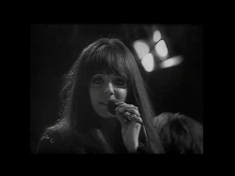 Shocking Blue - Venus (Live @ Top Of The Pops 1970) HD