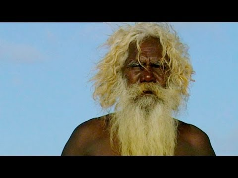 The men of the Fifth World (full documentary)