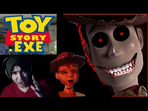 Download terror story indo of toy sub